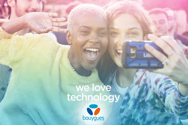 Bouygues Telecom propose de doubler la data, mais augmente ses tarifs