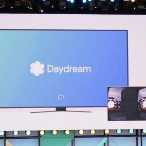Partagez votre expérience Daydream avec votre entourage sur grand écran