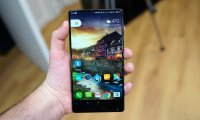 Test du Xiaomi Mi Mix : que vaut le pionnier du borderless ?