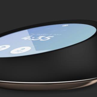 Essential Home : le créateur d'Android imagine un assistant intelligent qui respecte la vie privée