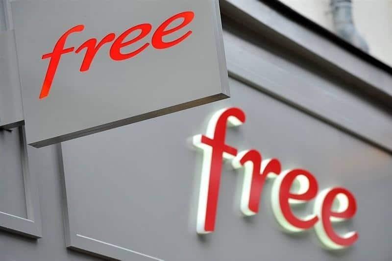 Free Mobile : une amende de 61 000 euros pour des remboursements tardifs