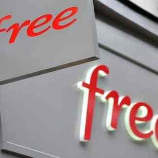 Free Mobile brade à nouveau ses forfaits sur Vente Privée ce jeudi