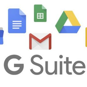 G Suite va vous aider à vous protéger des attaques de phishing