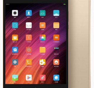 🔥 Bon plan : la Xiaomi Mi Pad 3 à moins de 195 euros, 7,9 pouces sous Android