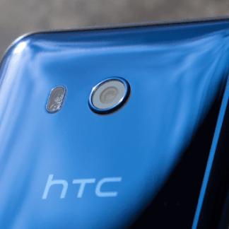 Le HTC U11 déjà catalogué comme meilleur photophone