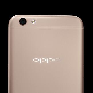 Oppo dépasse Samsung au classement des ventes de smartphones