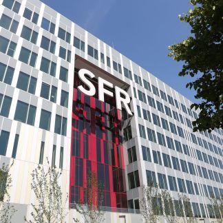 Afutt : plus de plaintes contre SFR qu'Orange, Bouygues et Free cumulés