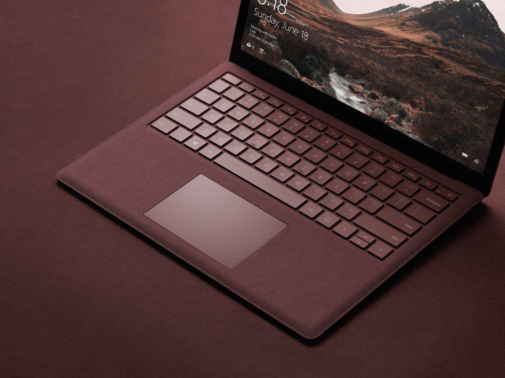 Windows 10 S : Microsoft peut-il trouver sa place face aux Chromebook ?