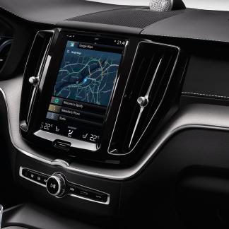 Android et Google Assistant propulseront aussi votre voiture