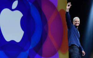 6 annonces d'Apple : HomePod, iOS 11, iMac Pro, iPad Pro, watchOS 4, VR, etc.