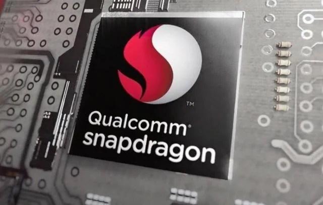 Le Snapdragon 450 est officialisé et booste les smartphones du milieu de gamme