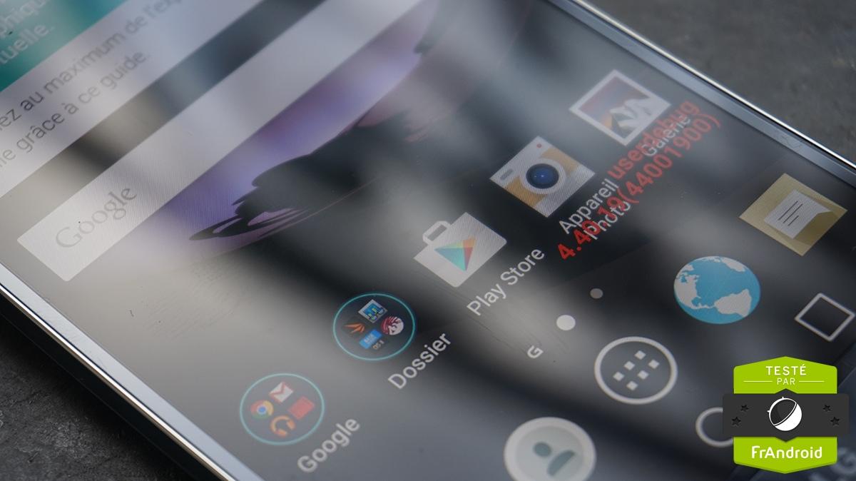 LG veut relancer des écrans OLED plus fins
