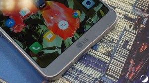 Les ventes du LG G6 déçoivent et fragilisent LG Mobile