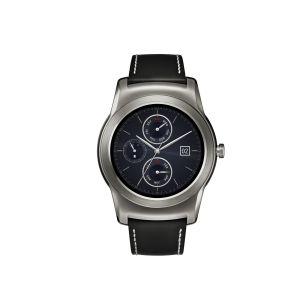 🔥 Soldes : LG G Watch Urbane à 89 euros au lieu de 350 euros chez Bouygues Telecom