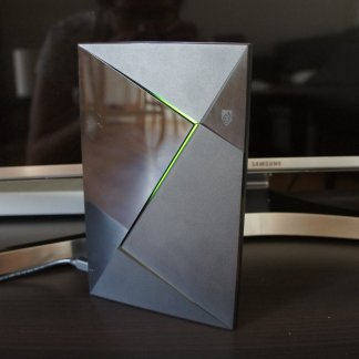 La Nvidia Shield devient la box TV du forfait fibre Kiwi, un exemple à suivre