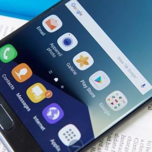 Boum ! Un ancien responsable des batteries chez Samsung rejoint les rangs d'Apple