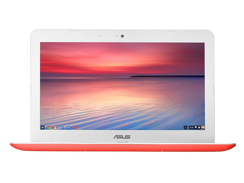 🔥 Soldes : le Chromebook Asus C300SA compatible Play Store à 215 euros au lieu de 300 euros