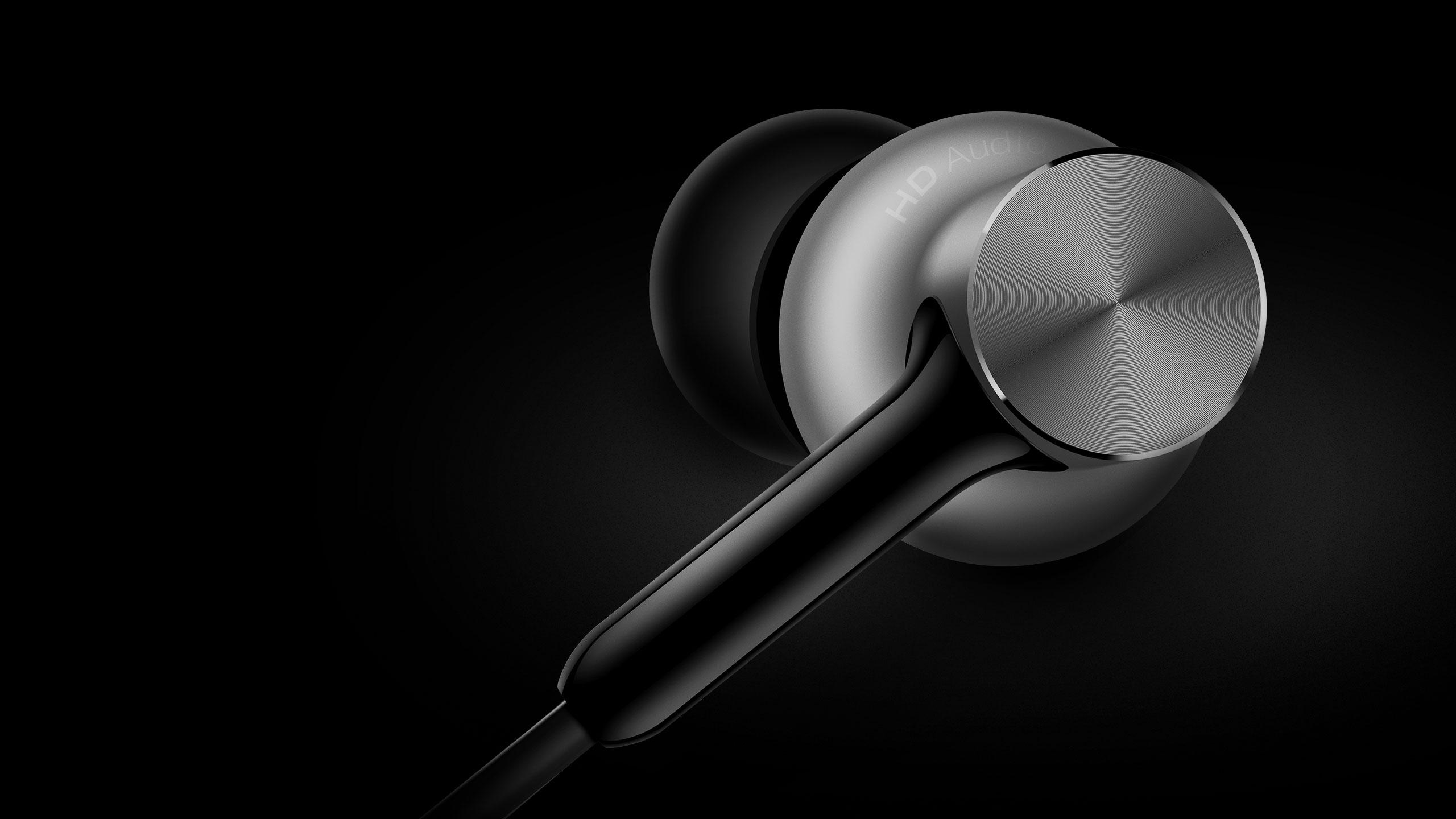 🔥 Bon plan : les Xiaomi Mi In-Ear Headphones Pro HD sont à 11 euros avec ce code promo