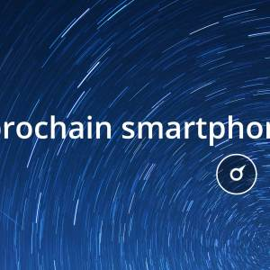 Honor Experience : Testez (et gagnez) le prochain smartphone Honor
