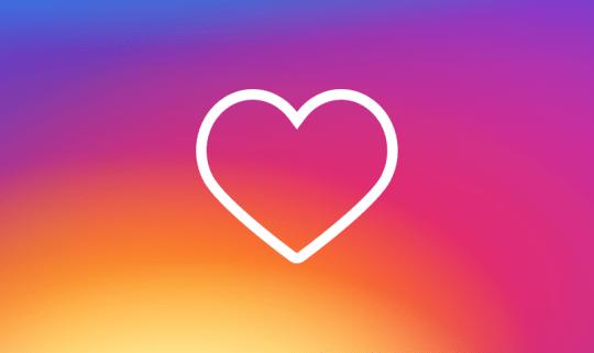 Instagram : du machine learning pour rendre le réseau plus agréable