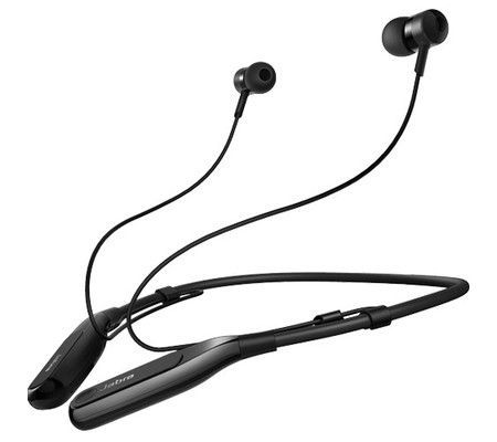 🔥 Soldes : les écouteurs Bluetooth Jabra Halo Fusion est à 24 euros au lieu de 70 euros sur Amazon