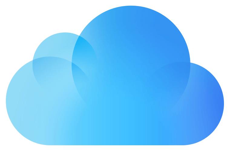 Apple iCloud désormais moins cher que Google Drive, qui l'eut cru ?