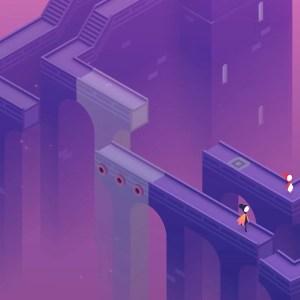 Découvrez le jeu Monument Valley 2 en vidéo avec nous