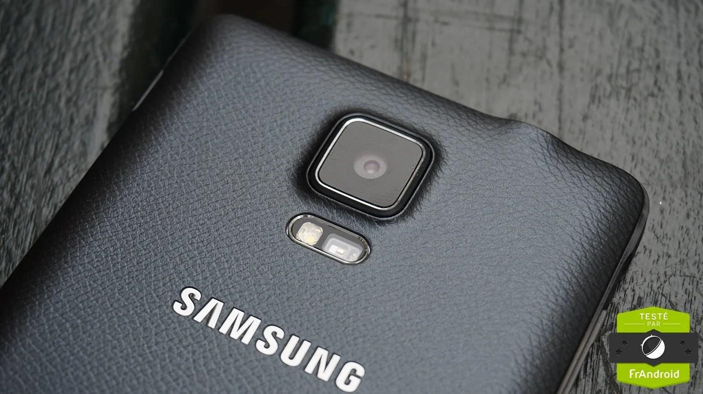 Apple et Samsung condamnés pour obsolescence programmée avec l'iPhone et le Galaxy Note