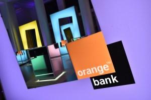 Orange Bank : moins de 10 minutes pour faire un prêt de 500 à 75 000 euros dès maintenant