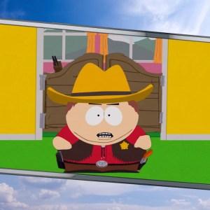 South Park Phone Destroyer : le Clash Royale-like d'Ubisoft est disponible