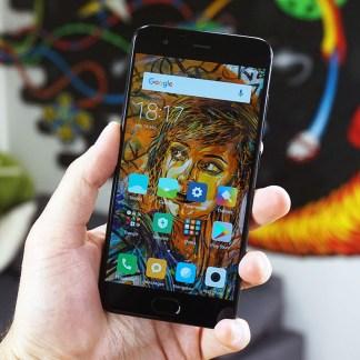 Le Xiaomi Mi 7 passerait au 18:9 pour un prix à peine plus élevé