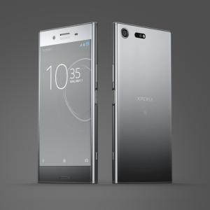 Sony Xperia XZ Premium : le mode Super slow-motion à la loupe
