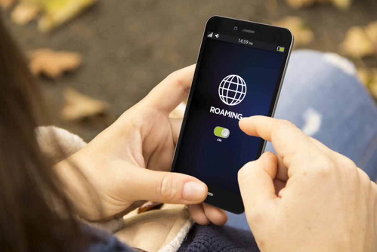 Free Mobile : attention aux numéros spéciaux (qui commencent par 08) si vous êtes à l'étranger