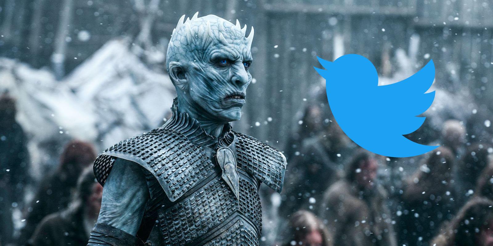 Comment cacher des mots-clés sur Twitter
