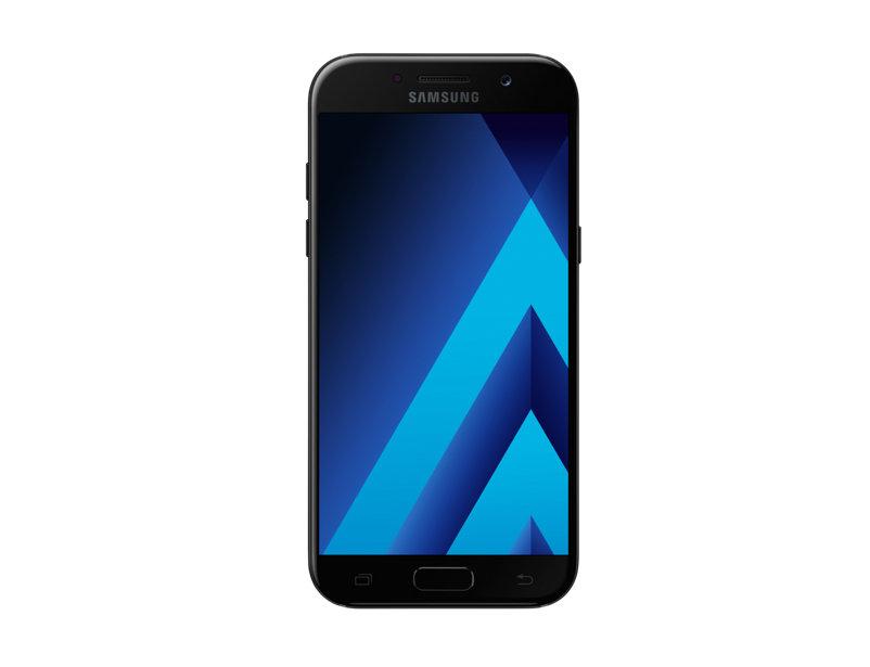 🔥 Black Friday : le Samsung Galaxy A5 (2017) à 249 euros chez CDiscount via 50 euros d'ODR