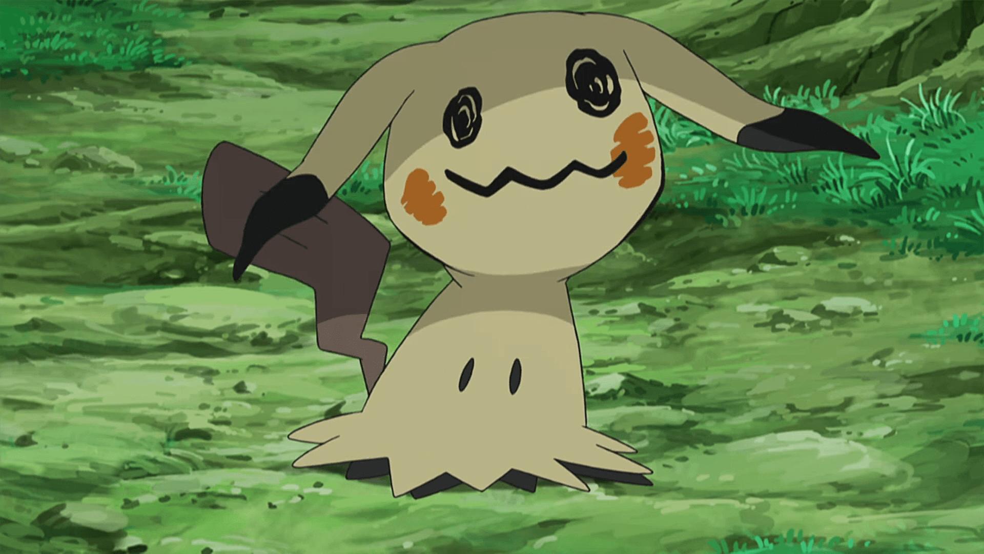GhostCtrl, un très dangereux malware se fait passer pour Pokémon GO ou WhatsApp