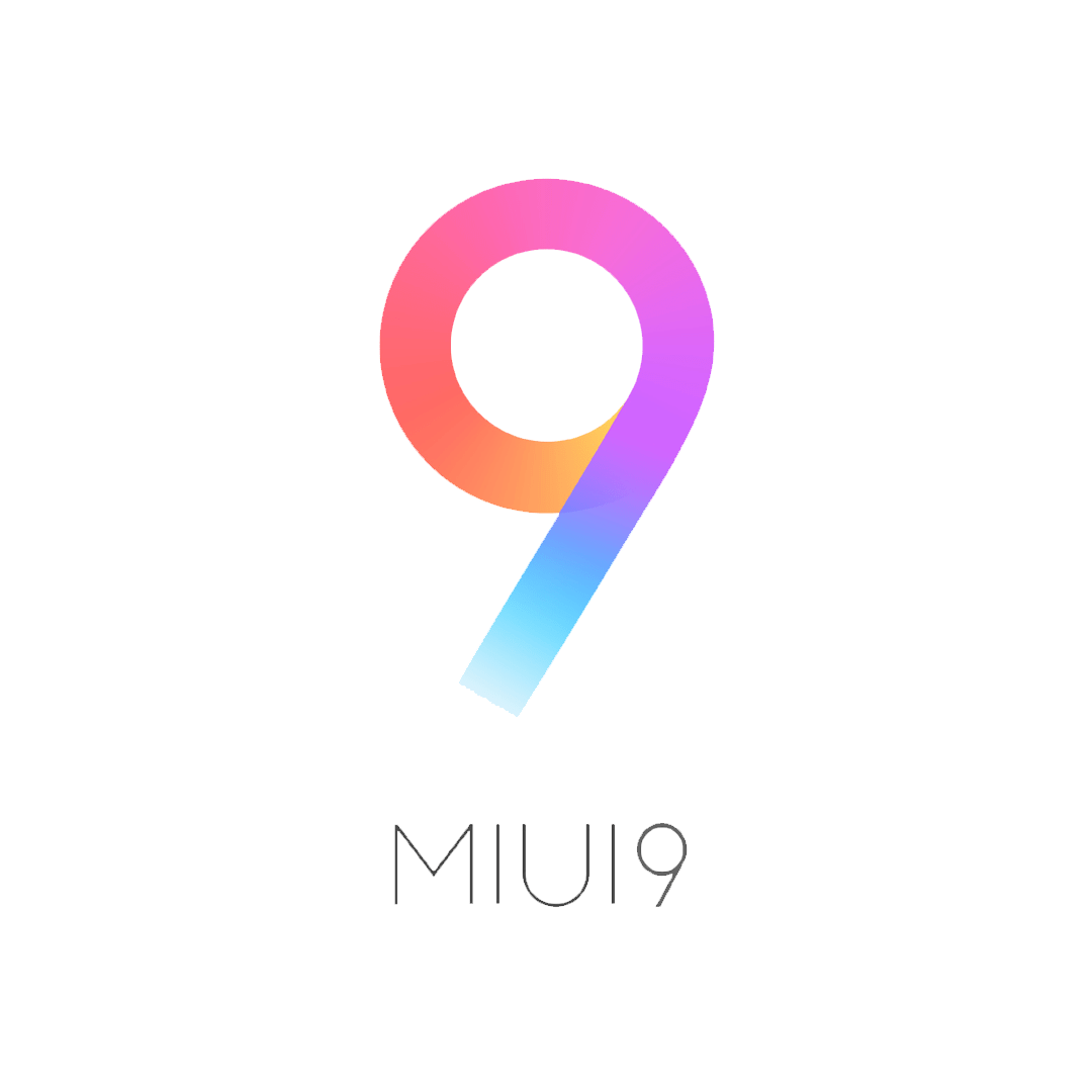 MIUI 9 : Xiaomi officialise sa nouvelle ROM
