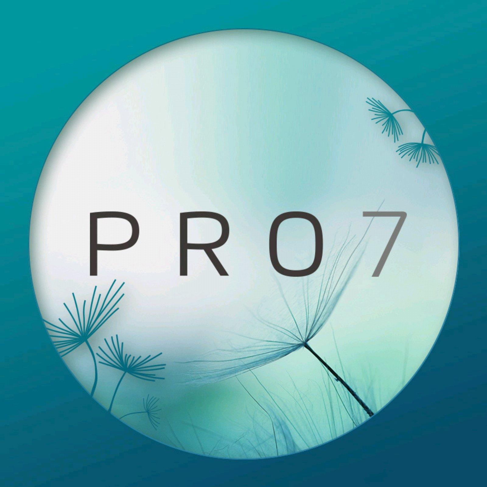 Meizu Pro 7 : une date officielle et le second écran confirmé
