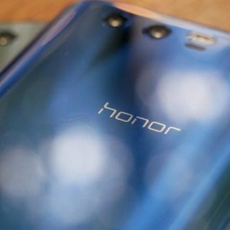 Honor Experience : vous avez testé le Honor 9, quel est votre avis ? Partie 1 : le design