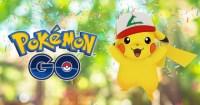 Pokémon Go : vous pourrez vous battre entre amis avant la fin de l'année