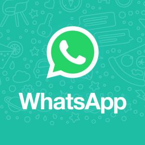 WhatsApp s'attaque au fléau des chaînes de messages