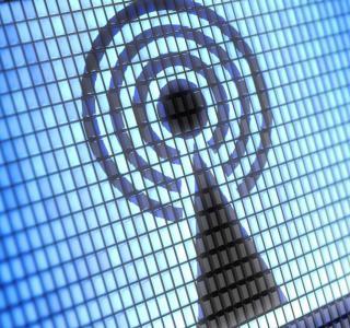 Wi-Fi n, ac, ad, ax… : tout savoir sur le réseau sans fil et ses débits