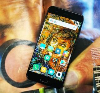 🔥 Bon plan : le Xiaomi Mi 6 avec un Snapdragon 835 à 255 euros sur Gearbest avec ce code promo