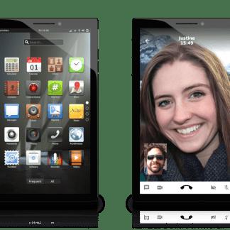 Purism Librem 5 : une nouvelle tentative de smartphone sous GNU/Linux
