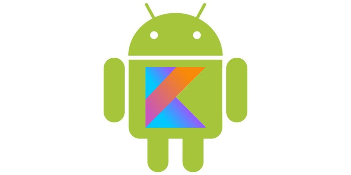 🔥 Bon plan : apprenez à développer des applications mobiles sur Kotlin pour 15 euros