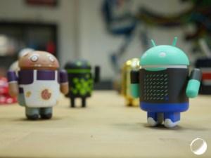 Fuchsia:Google prépare le terrain pour tester des applications Android sur son futur OS