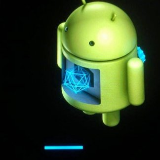 Android 8.0 Oreo : le bootloop, c'est terminé !