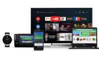 Mise à jour Android 8.0 Oreo : la liste des smartphones et tablettes compatibles