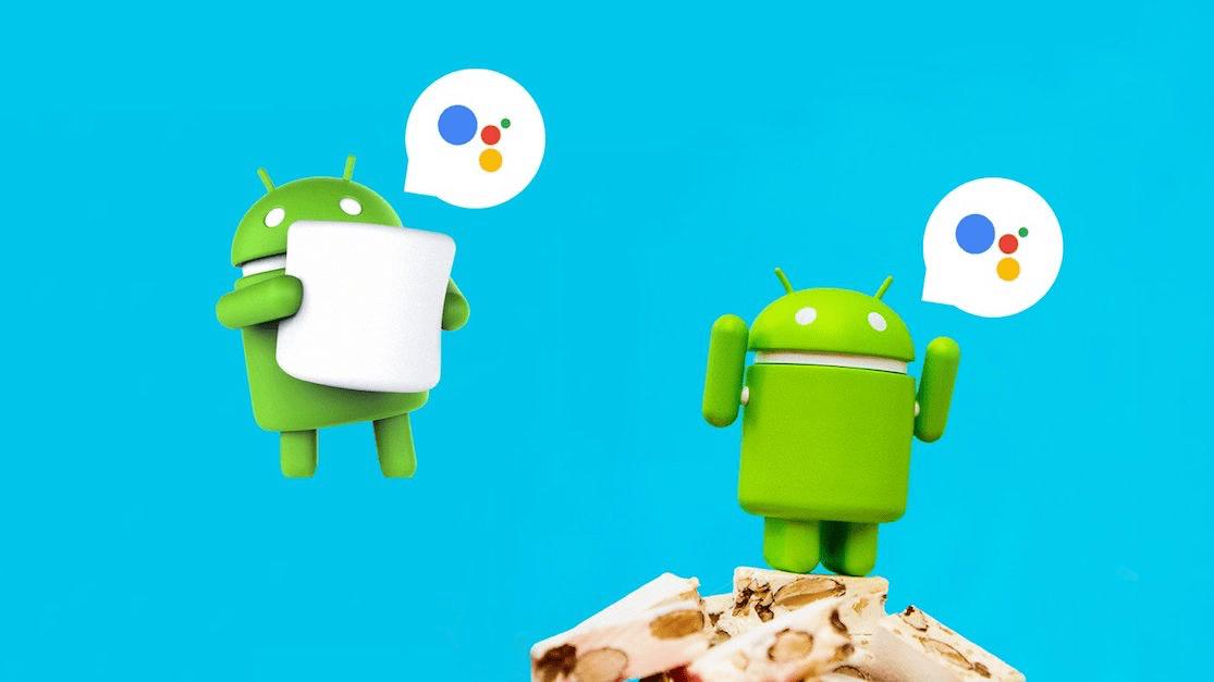 3 actualités qui ont marqué la semaine : Nokia 8, Zenfone 4 et Google Assistant