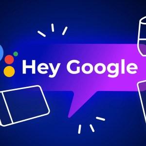 Ok… Google Assistant, Alexa et Siri risquent une sanction en Europe pour concurrence déloyale